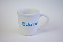 Ultius Branded Coffee Mug (2nd Generation)