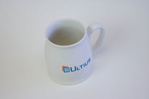 Ultius Branded Coffee Mug (3rd Generation)