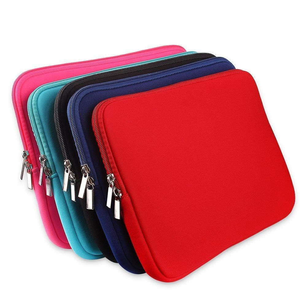 Fashion Soft Laptop Bag for Macbook air Pro - Southern Heritage