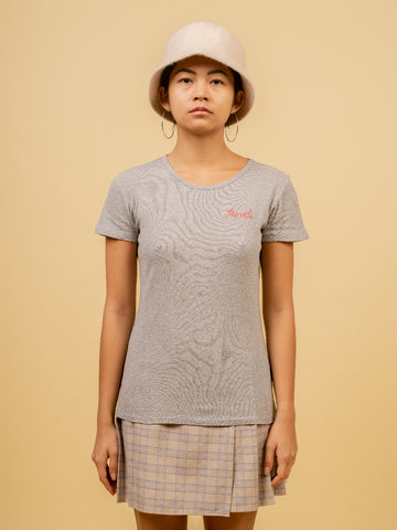 Penelope Tee for Girls