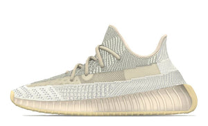 Yeezy Boost 350 v2 Natural Slots