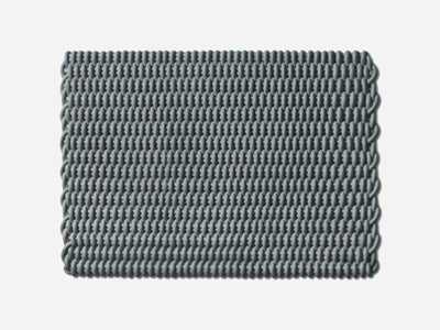 Cool Grey Mat