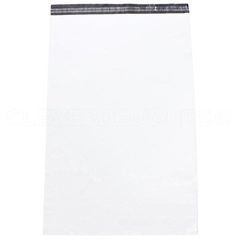 "Poly Mailers - 24"" x 36"""