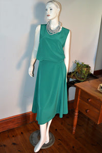 NEW ARRIVALS - 416 Cami and 239 - A-line Skirt (SOLD SEPARATELY)