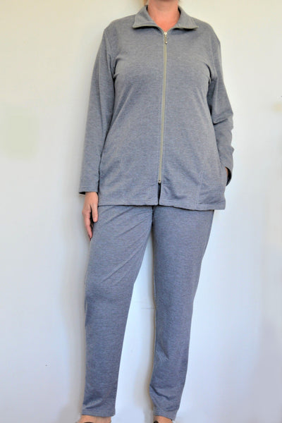 630 - Tracksuit