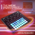 Novation Circuit Tracks: Meet the New Generation of Circuit