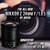 Nikon Welcomes New Nikkor Z 24mm f/1.8 S Wide Angle Lens to Lineup