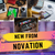 Photo Savings Product Release Roundup: New from Novation