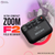 Introducing the New ZOOM F2 Field Recorder
