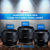 Tamron Introduces Three New Prime Lenses: 20mm, 35mm and 24mm