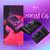 Barriers to Break with ZOOM's Latest G6 Multi-Effects Processor