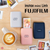 Fujifilm Announces Instax Mini Link Photo Printer