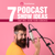 7 Podcast Show Ideas That Will Hook Your Audience
