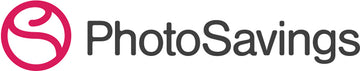 The Photo Savings Coupons & Promo codes