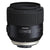 Tamron AFF016N700 SP 85mm F/1.8 Di VC USD Lens (Black) - Thephotosavings