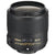 Nikon AF-S FX NIKKOR 35mm f/1:1.8G ED Fixed Zoom Lens with Auto Focus for SLRs