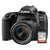 Canon EOS Rebel 77D DSLR Camera with EF-S 18-55mm f/4-5.6 IS Lens and 64GB