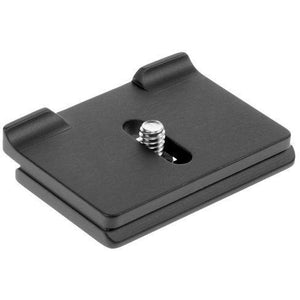 Acratech 2167 Quick Release Plate for Nikon D300 - Thephotosavings