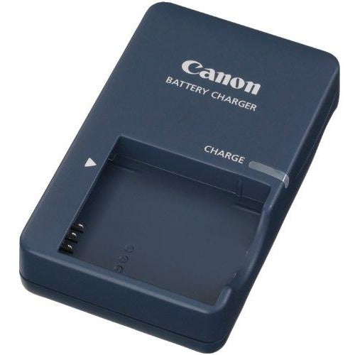 Canon Battery Charger CB-2LV (Discontinued by Manufacturer) - Thephotosavings