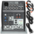 Behringer XENYX 502 5-Channel Audio Mixer and Accessory Bundle w/ 5X Cables and Fibertique Cloth
