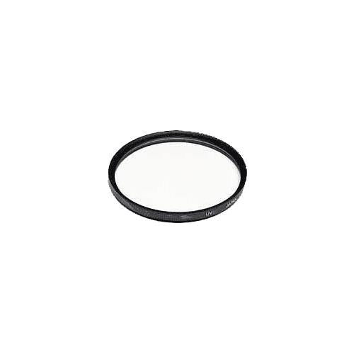 Tiffen 49mm Digital Ultra Clear Water White Protection Filter