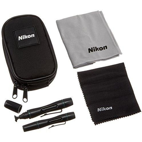 Nikon 8228 Lens Pen Pro Kit - Thephotosavings