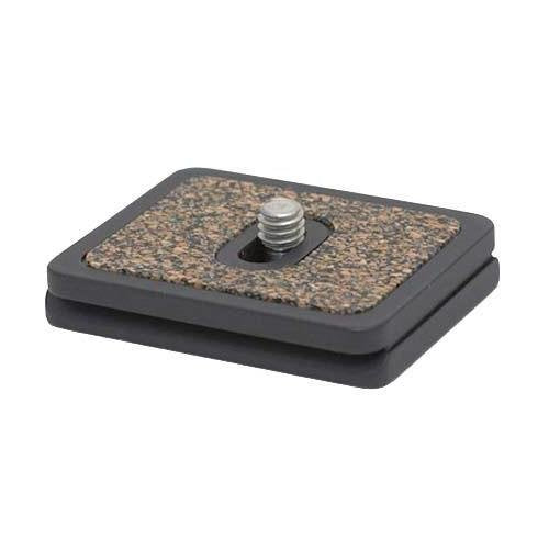 "Acratech Cork Top Universal Quick Release Plate, with 1/4""-20 Screw"