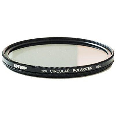 Tiffen 82mm Circular Polarizer - Thephotosavings