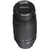 Nikon 70-300 mm f/4-5.6G Zoom Lens with Auto Focus for Nikon DSLR Cameras - Thephotosavings