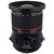 Rokinon TSL24M-P 24mm f/3.5 Tilt Shift Lens for Pentax KAF Cameras - Thephotosavings