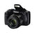 Canon PowerShot SX540 Digital Camera w/50x Optical Zoom - Wi-Fi & NFC Enabled (Black) - Thephotosavings