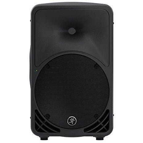 Mackie SRM350v3 1000 Watts High-Definition Portable Powered Loudspeaker - Thephotosavings