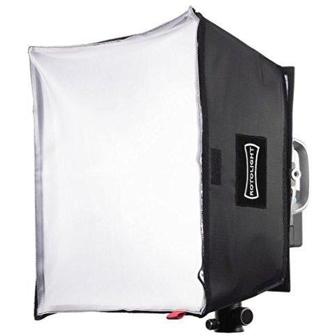 ROTOLIGHT AEOS SOFTBOX KIT - Thephotosavings