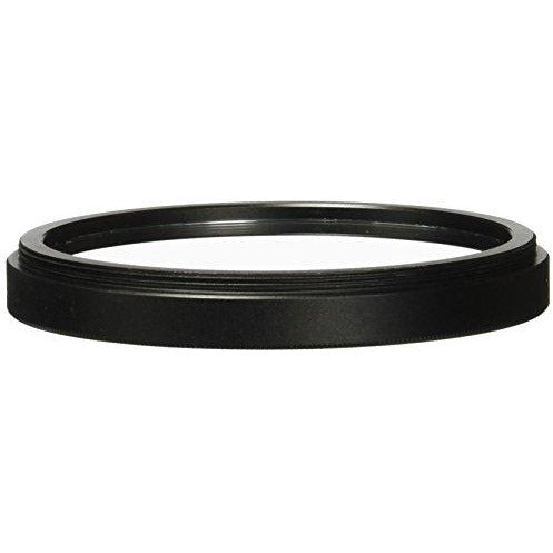 Tiffen 86CUVP 86C mm UV Protection Filter (Clear) - Thephotosavings