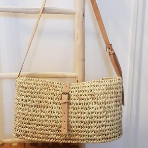 Panier rigide (Taille moyenne)