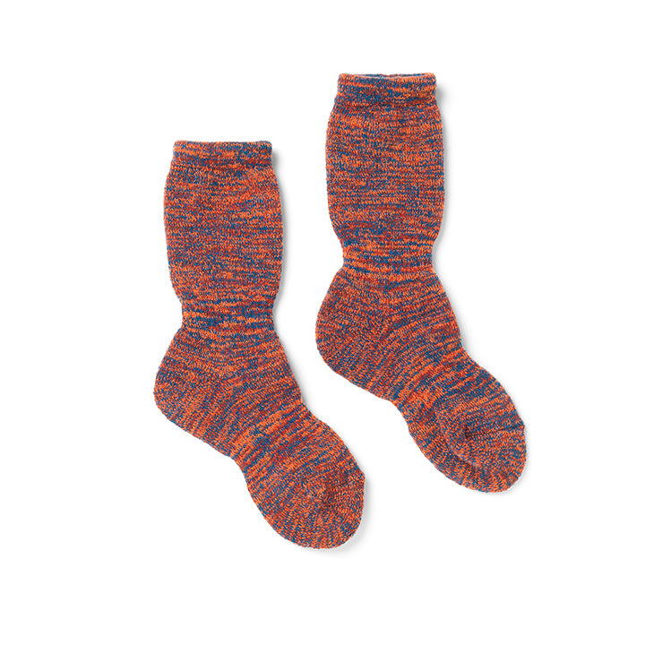Corpilon Pile Heat Socks