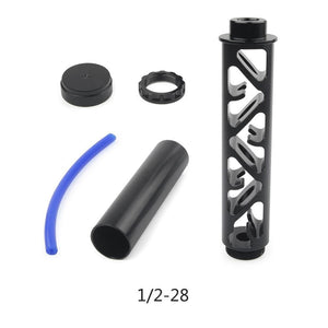 Home page -Napa4003 Wix24003 Fuel Filter Silencer DIY | Wix Fuel Filter Suppressor |  | Napa4003 Wix24003
