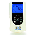 InTENSity™ Select Combo TENS, EMS, IF, & Microcurrent Unit