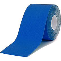 StrengthTape 35M Roll, Royal Blue