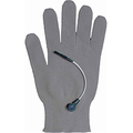Electrotherapy Glove (OSFA)