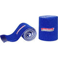 Light Cluster Probe FabriFoam Wraps (2/pk)