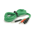 "78"" Lead Wires for the Intensity™ CX4 Model"