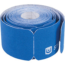 StrengthTape 5M Precut Roll, Royal Blue