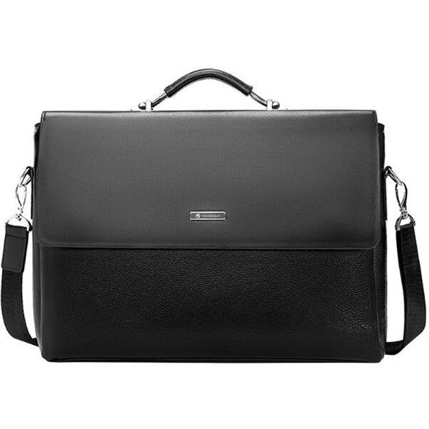 NL Messenger Bag – 730 - Novel Luxury - A men's accessory company