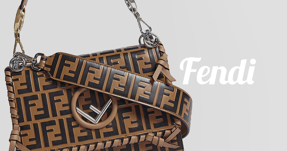 b8d22919f8c3 FENDI Fendi By The Way Satchel   Shoulder Bag  1