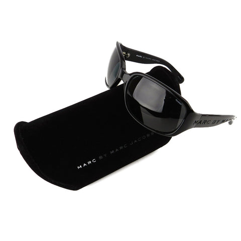 MARC BY MARC JACOBS Classic Sunglasses