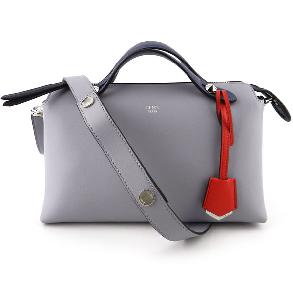 Fendi By The Way Satchel & Shoulder Bag