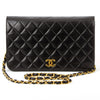 Chanel Classic Full Flap Chain Purse