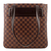 Louis Vuitton Damier Ebene Clifton Slim Tote
