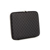 Louis Vuitton Damier Graphite 13 Laptop Sleeve